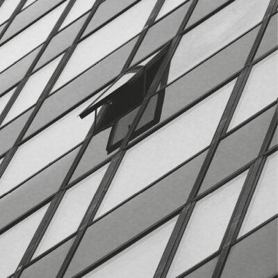 06_Sthlm_2014 by Dawid