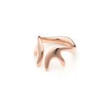 Antler Mini ring
