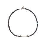 Bones Necklace/Bracelet, ehted tallinn monquer bones