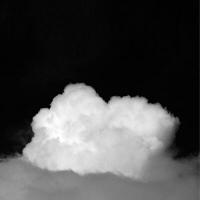 moln by Dawid
